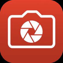 نرم افزار ACDSee Camera Pro