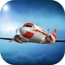 بازی Flight Unlimited Las Vegas