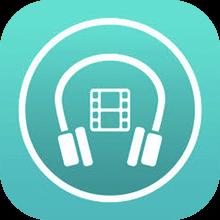 نرم افزار VideoMP3 - Convert