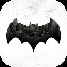 بازی Batman