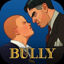 بازی Bully