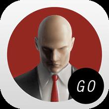 بازی Hitman GO