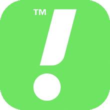 دانلود اپلیکیشن اسنپ برای ios