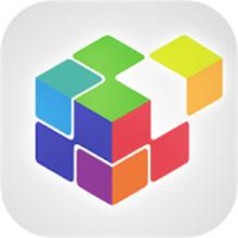اپلیکیشن روبیکا برای آیفون