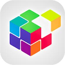 دانلود اپلیکیشن روبیکا برای ios