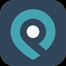 دانلود اپلیکیشن اسنپ رانندگان برای ios