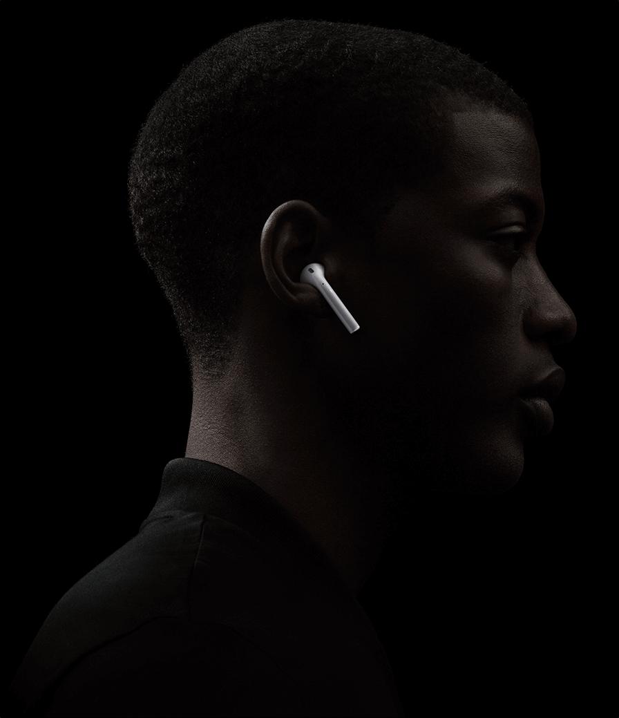 معایب اپل