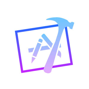 انجمن توسعه اپلیکیشن