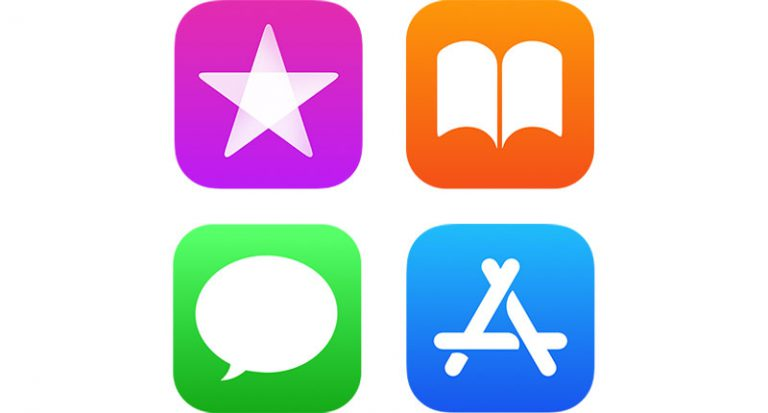 انجمن حل مشکلات اپل آیدی