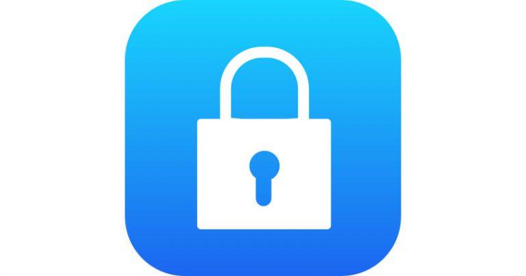 انجمن پرسش و پاسخ اپل آیدی