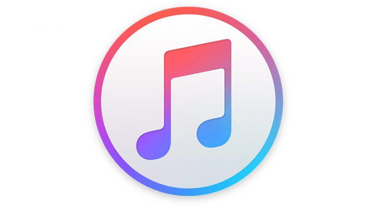 انجمن پرسش و پاسخ اپل موزیک