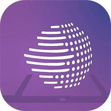 اپلیکیشن دولت همراه برای آیفون