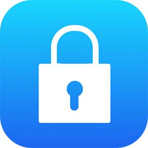 apple id چیست