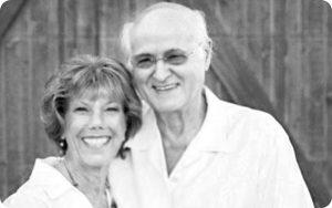 پدر و مادر استیو جابز