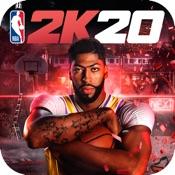 بسکتبال NBA برای ایفون