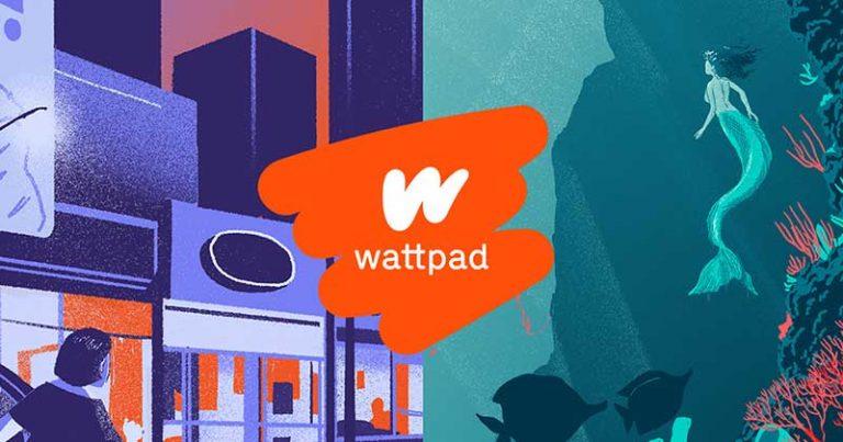 واتپد برای ایفون