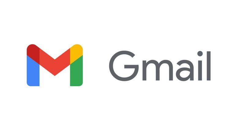 gmail برای ایفون